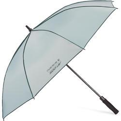 Golf Umbrella...