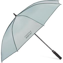 500 UV Golf Umbrella - Khaki