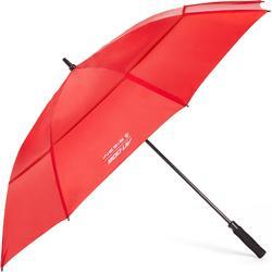 Paraguas de golf ProFilter Large rojo oscuro