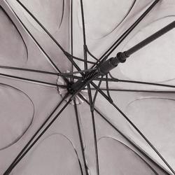 Parapluie Golf 900 UV Rouge Foncé