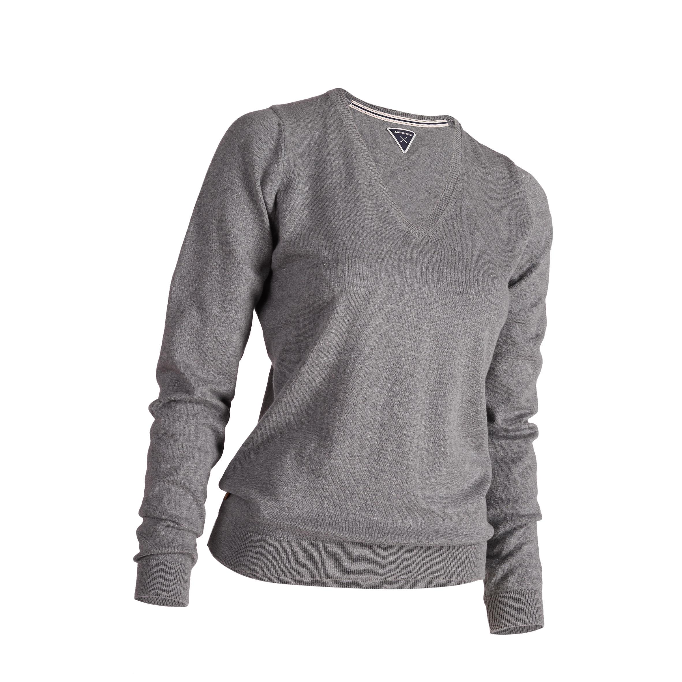 Sweater und Hoodies bei Sportiply b086dc49d1