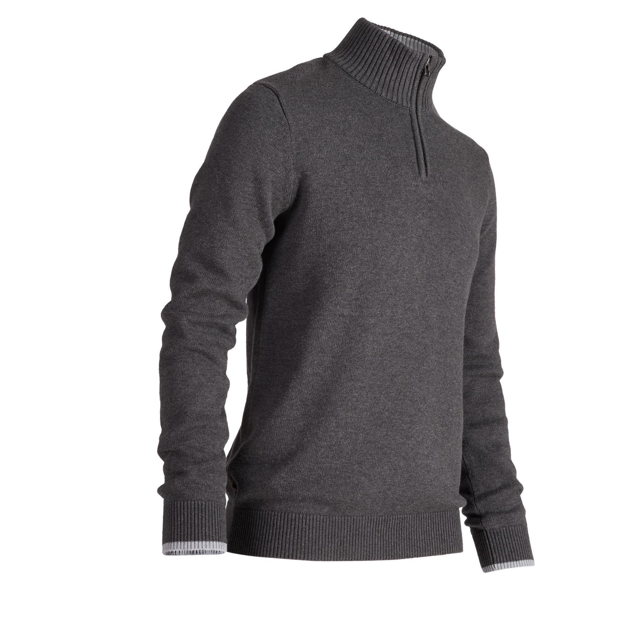 Bovenkleding heren kopen met voordeel