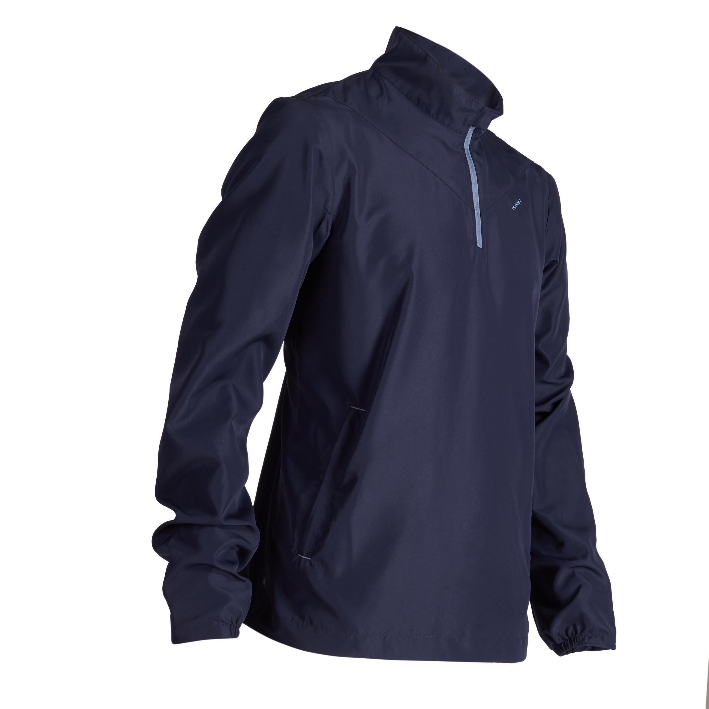 Comprar Impermeables y Cortavientos de Golf online  ae52d52dc1108