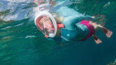 regles-securite-snorkeling-randonnee-palmee-subea-decathlon.jpg
