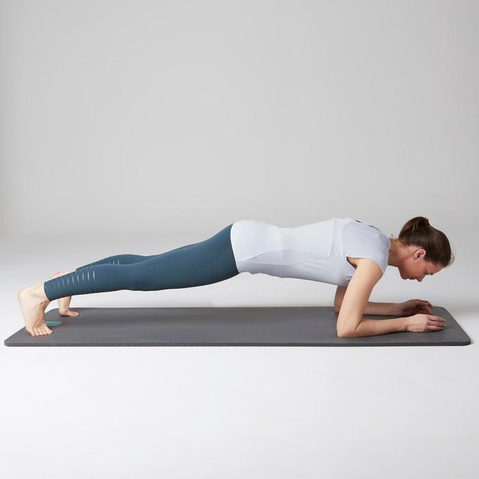 Legging 900 slim Gym Stretching & Pilates femme - 1489648