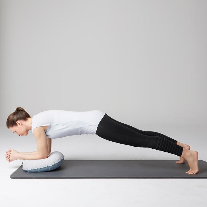 Legging 900 slim Gym Stretching & Pilates femme - 1489669