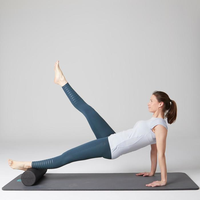 Legging 900 slim Gym Stretching & Pilates femme - 1489681