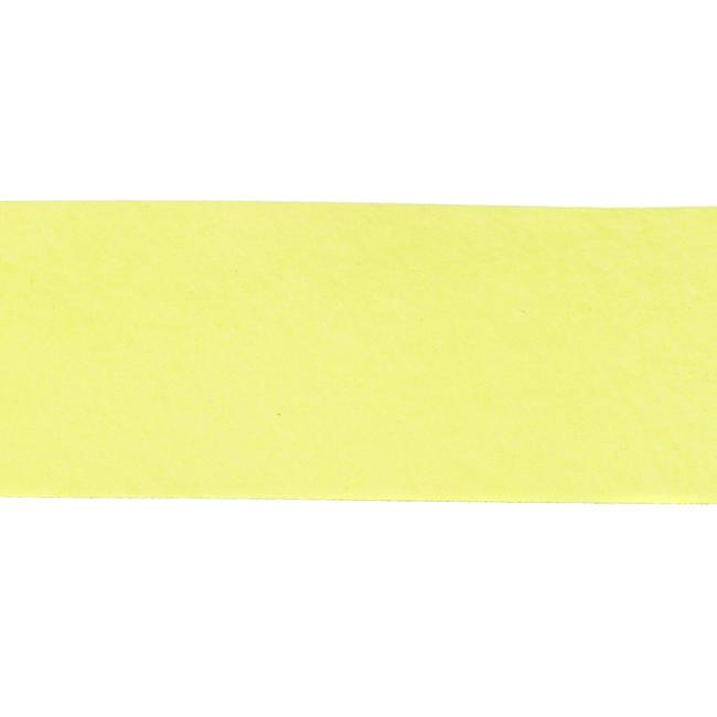 Field Hockey over grip FH500 Chamois - Yellow