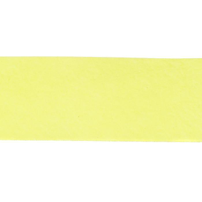 Surgrip de hockey sur gazon Chamois FH500 - 1490021