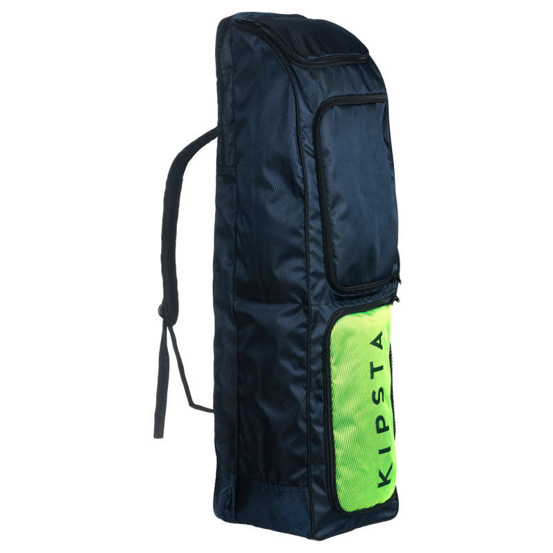 Labda, grip, táska gyephokihoz Egyéb csapatsportok-KIPSTA - Táska gyeplabdaütőhöz FH500 KOROK - Csapatsportok-KIPSTA