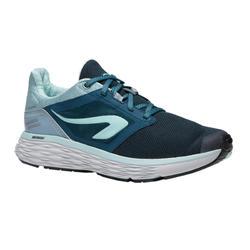 Joggingschoenen voor dames Run Comfort