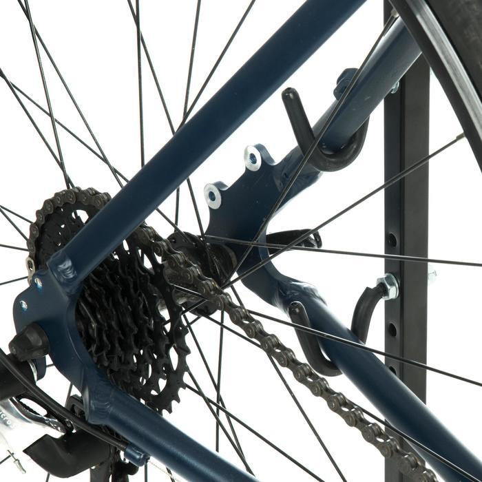 Support vélo arrière réglable - 1490368