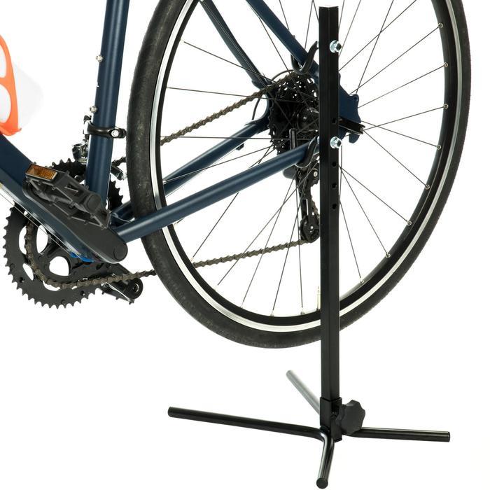 Support vélo arrière réglable - 1490369