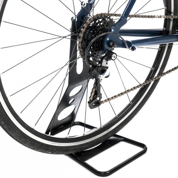 Pied de rangement 1 vélo - 1490375