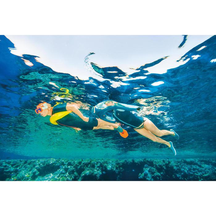 Masque de snorkeling SNK 500 enfant - 1490387