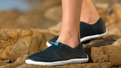 comment-bien-utiliser-aquashoes-chaussures-aquatiques-subea-decathlon.jpg