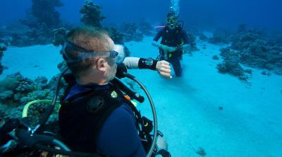 conseils-s%C3%A9curit%C3%A9-plong%C3%A9e-snorkeling-subea-decathlon.jpg