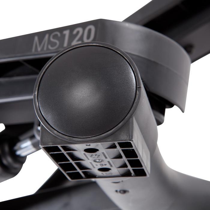 STEPPER MS120