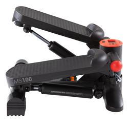 踏步機MS100