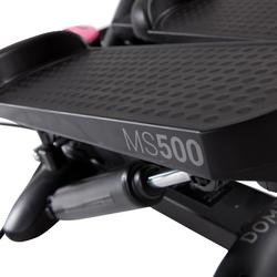 Stepper MS500
