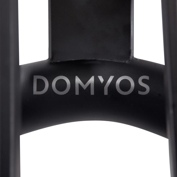 DOMYOS STEPPER MS120