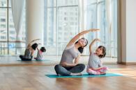 teaser_yoga enfant