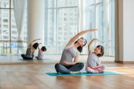 Yoga_pour_les_enfants_pour_quoi_faire
