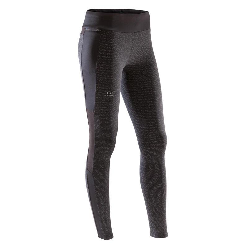 Shorts, pantacourts et pantalons de marche