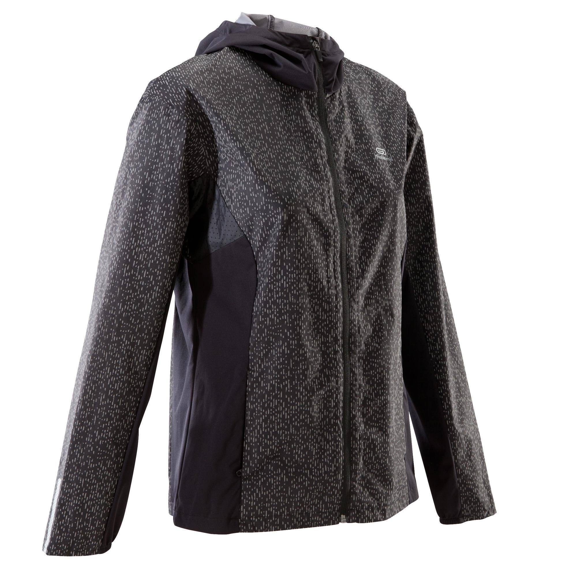 wholesale dealer 96d8a 72eb2 Sportbekleidung Damen   Günstige Preise   DECATHLON