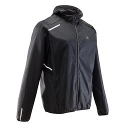 VESTE RUNNING HOMME RUN RAIN