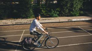 WEB_dsk,mob,tab_sadvi_int_TCI_2018_URBAN CYCLING[8487237]conseils 10 règles d'or
