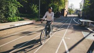 WEB_dsk,mob,tab_sadvi_int_TCI_2018_URBAN CYCLING[8487237]conseils velo route en toute securite