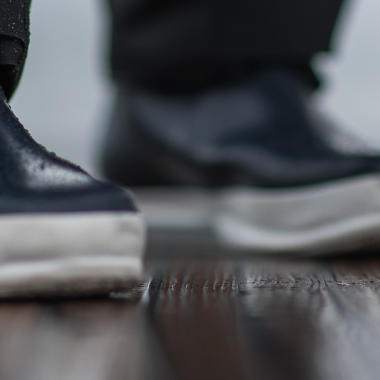 Comment choisir ses bottes en caoutchouc ?