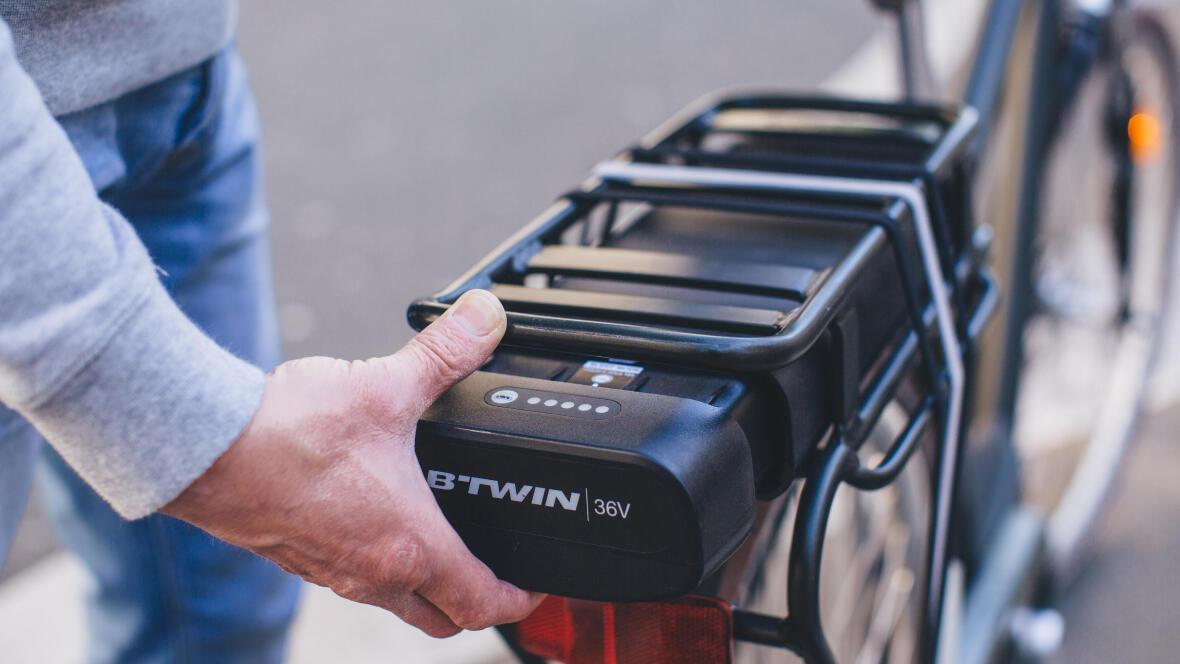 WEB_dsk,mob,tab_sadvi_int_TCI_2018_URBAN CYCLING[8405268]conseil optimiser batterie vae