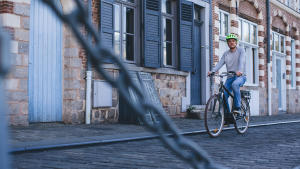 WEB_dsk,mob,tab_sadvi_int_TCI_2018_URBAN CYCLING[8405268]conseil vae ou velo tradi