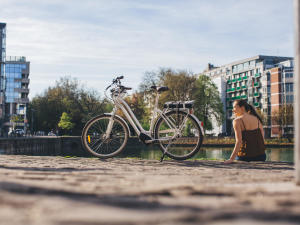 WEB_dsk,mob,tab_sadvi_int_TCI_2018_URBAN CYCLING[8405261]conseils velo electrique bonheur a votre portee