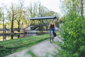 WEB_dsk,mob,tab_sadvi_int_TCI_2018_URBAN CYCLING[8405261]conseils les bonnes résolutions de la rentrée