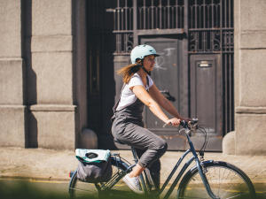 WEB_dsk,mob,tab_sadvi_int_TCI_2018_URBAN CYCLING[8487236]comment choisir guidon velo ville