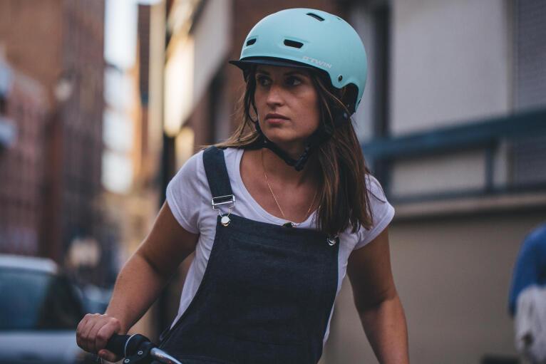 WEB_dsk,mob,tab_sadvi_int_TCI_2018_URBAN CYCLING[8487236]conseils 10 règles d'or