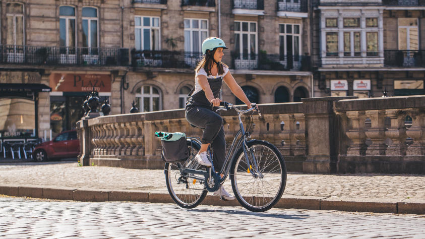 WEB_dsk,mob,tab_sadvi_int_TCI_2018_URBAN CYCLING[8487236]conseils indemnite kilometrique
