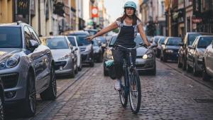 WEB_dsk,mob,tab_sadvi_int_TCI_2018_URBAN CYCLING[8487236]tips aandachtspunten stadsfiets