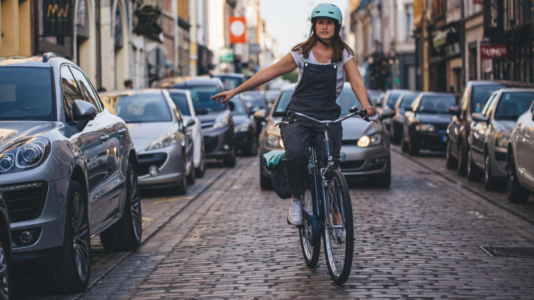 WEB_dsk,mob,tab_sadvi_int_TCI_2018_URBAN CYCLING[8487236]conseils 10 commandements velo ville securite