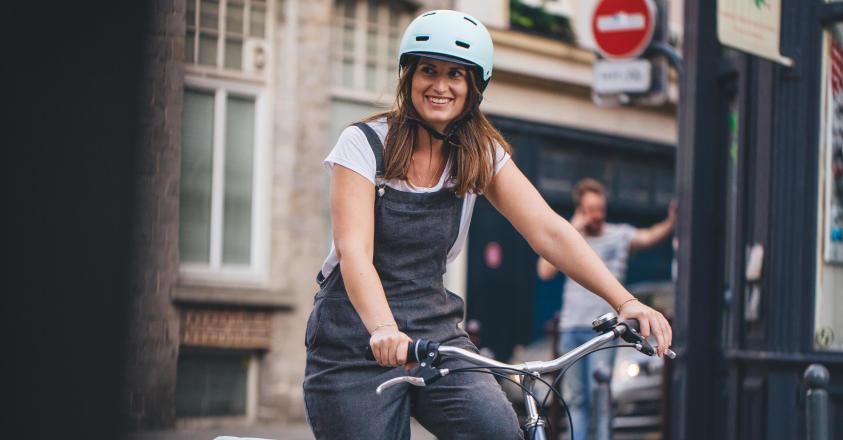 WEB_dsk,mob,tab_sadvi_int_TCI_2018_URBAN CYCLING[8487236]conseils resolutions de la rentrée à vélo