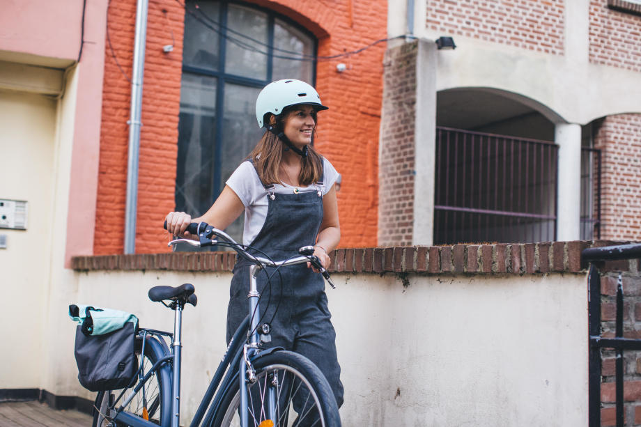 WEB_dsk,mob,tab_sadvi_int_TCI_2018_URBAN CYCLING[8487236]conseils 5 raisons velo ville