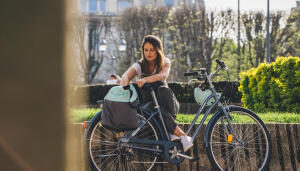 WEB_dsk,mob,tab_sadvi_int_TCI_2018_URBAN CYCLING[8487236]conseil vae