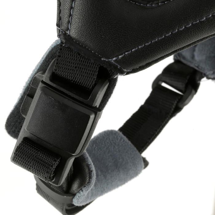 Casque équitation C900 SPORT - 149113