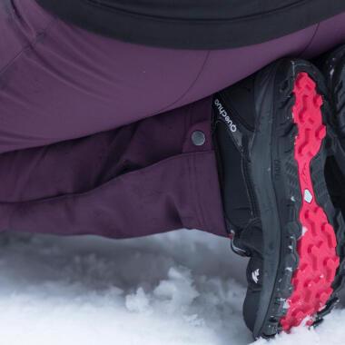 Come scegliere le scarpe calde ed i doposci | DECATHLON