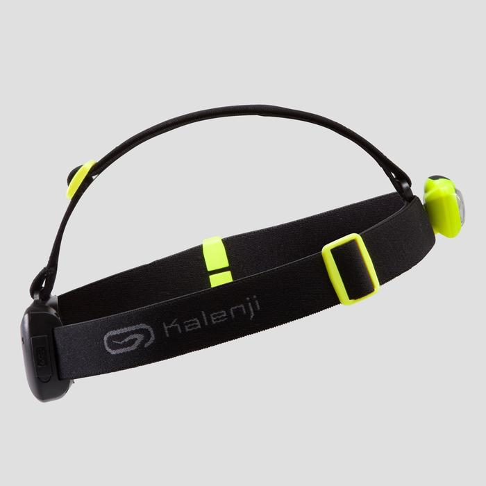 LAMPE FRONTALE TRAIL RUNNING ONNIGHT 410 - 160 LUMENS - 1491299