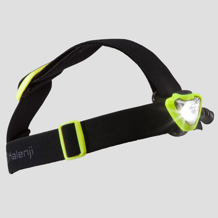 LAMPE FRONTALE TRAIL RUNNING ONNIGHT 410 - 160 LUMENS - 1491300