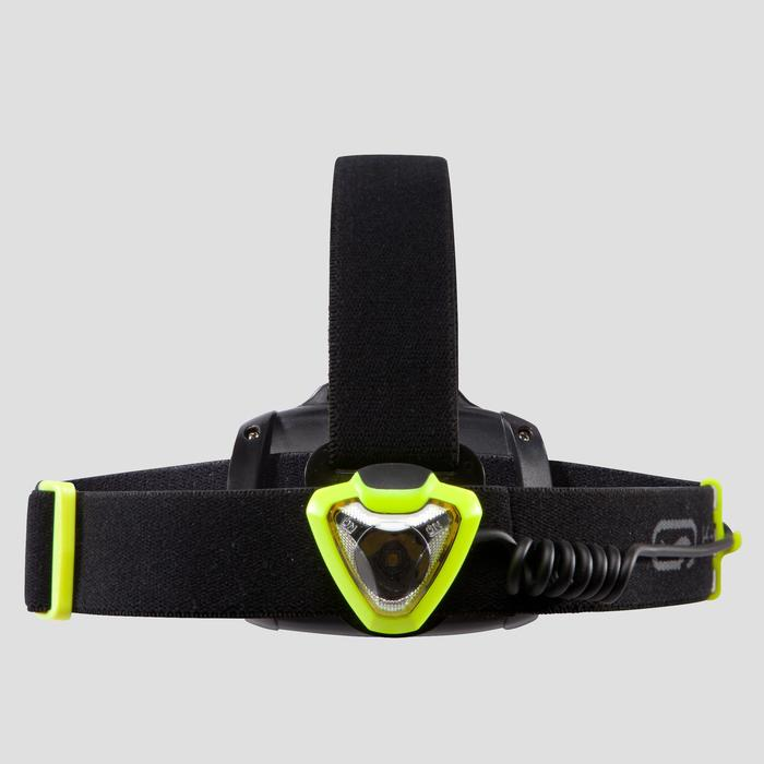 LAMPE FRONTALE TRAIL RUNNING ONNIGHT 410 - 160 LUMENS - 1491302